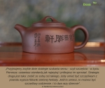 Dom Herbat - herbata - szczęście