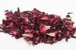 Dom Herbat - herbata Karkade
